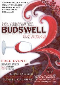 Budswell14